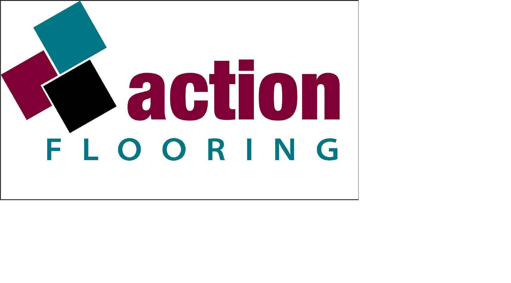 KINGSTON'S COMPLETE FLOOR SPECIALISTS