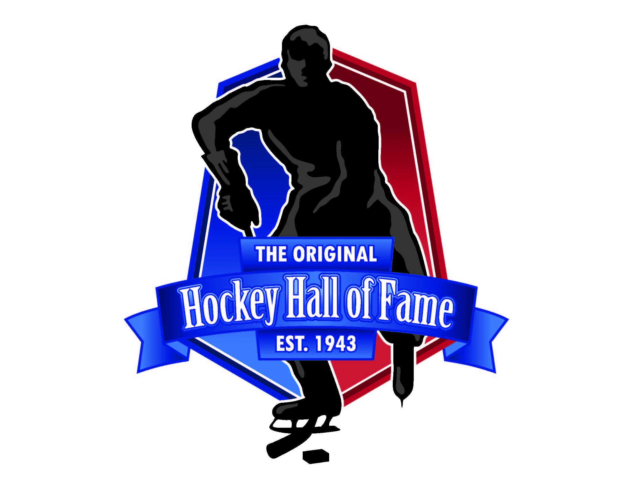 The Original Hockey Hall of Fame